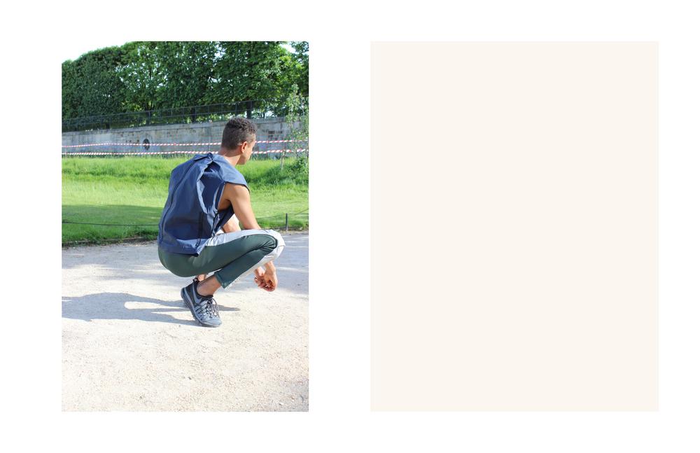 A. Portfolio Images22.jpg