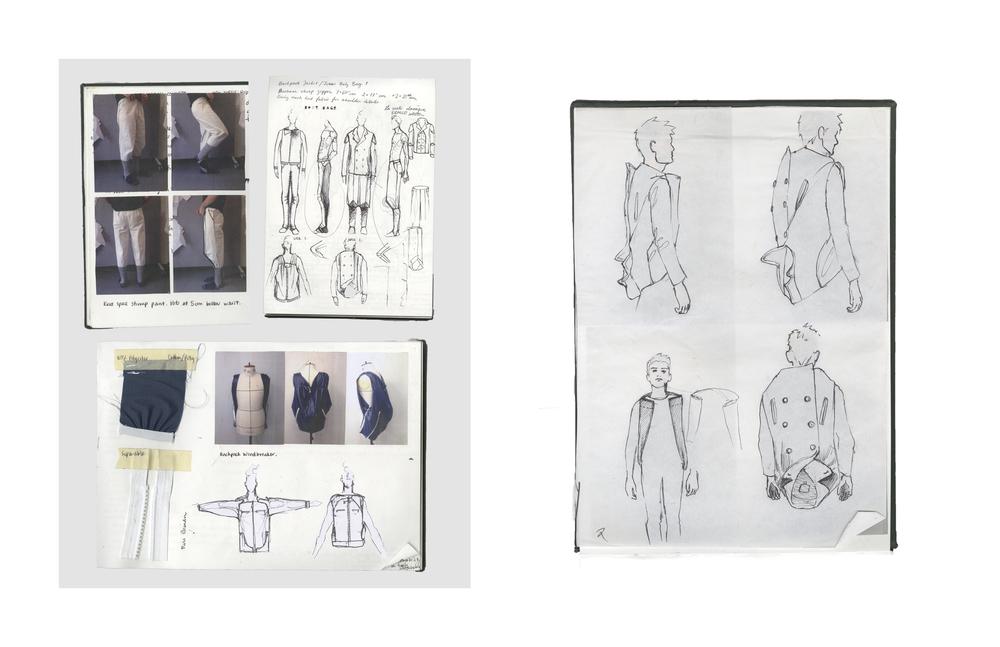 A. Portfolio Images Page 13.jpg