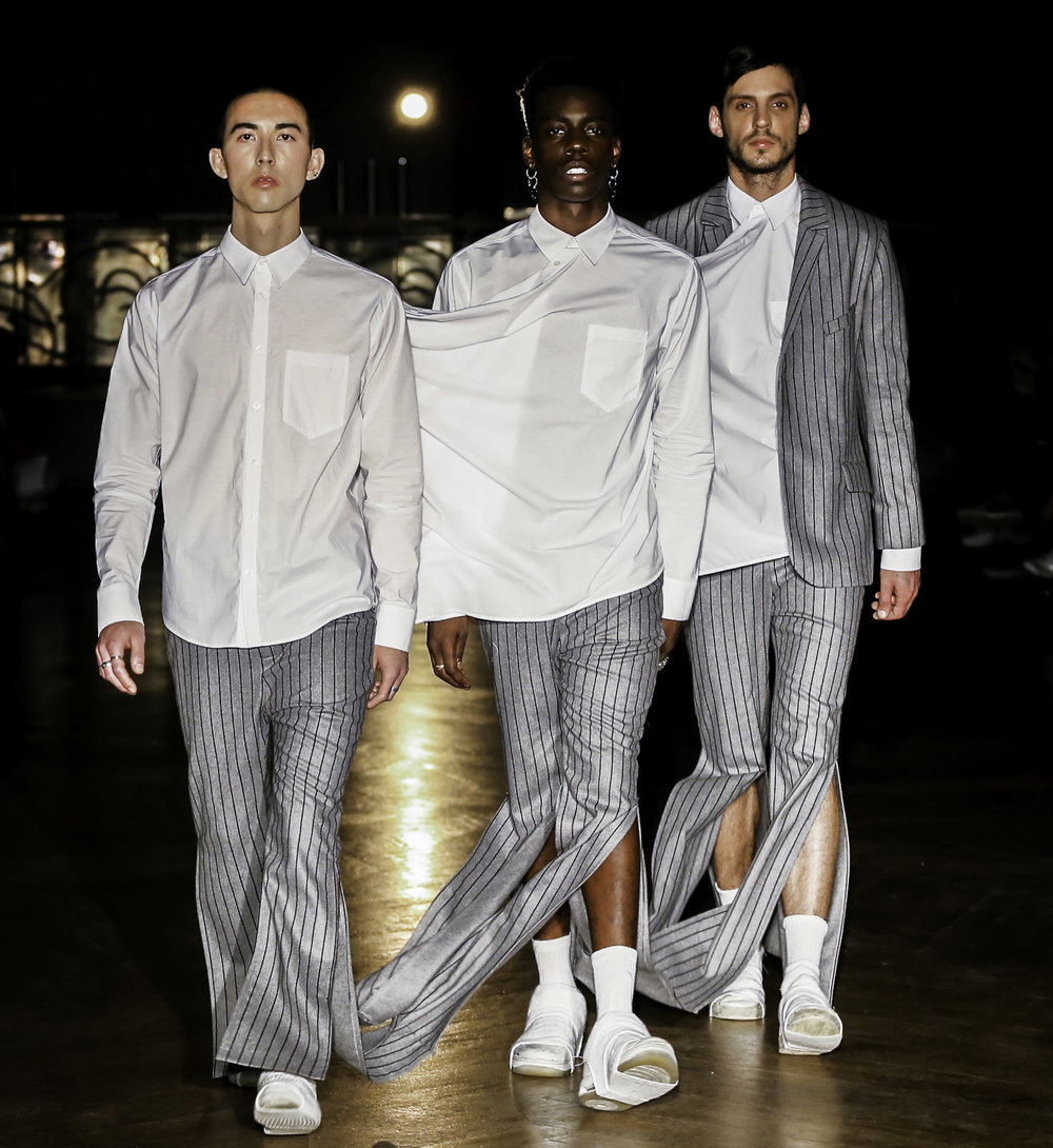 Connected Suit Runway Crop.jpg