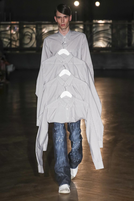 Hanger Shirt Runway.jpg