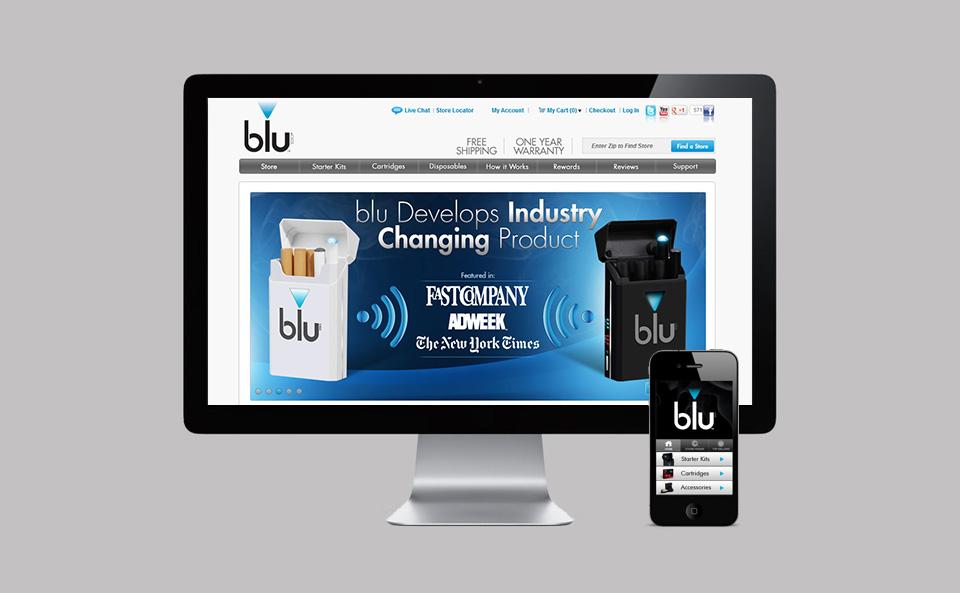 blu-5-desktop.jpg