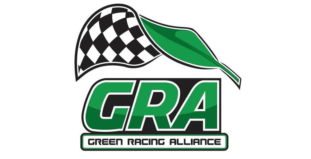 GRA-logo copy.jpg