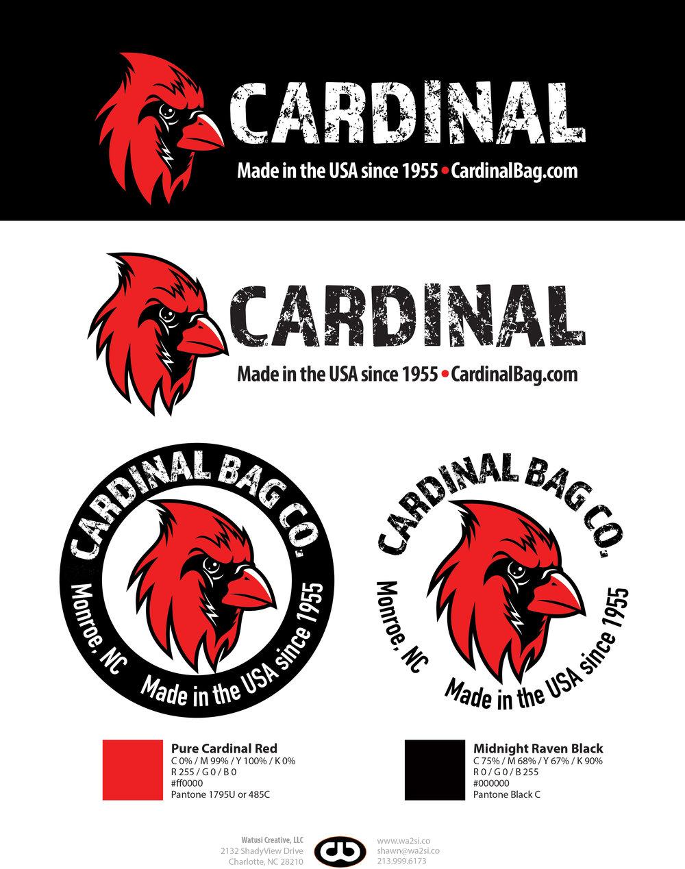 Cardinal-Bag-Co-Logos.jpg