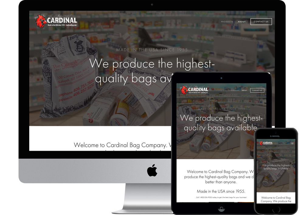 Cardinal-Website-Graphic.jpg