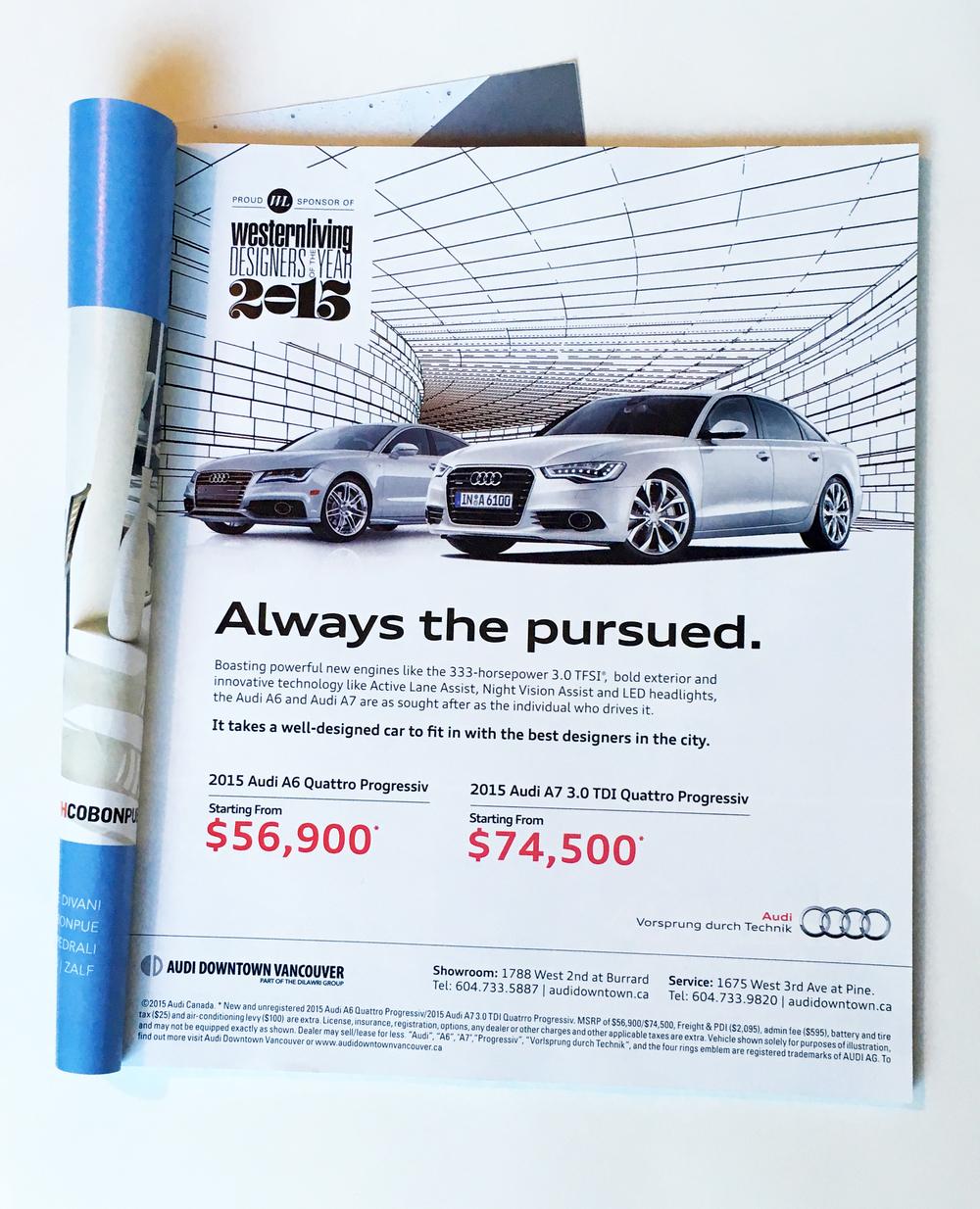 Audi ad 1.jpg