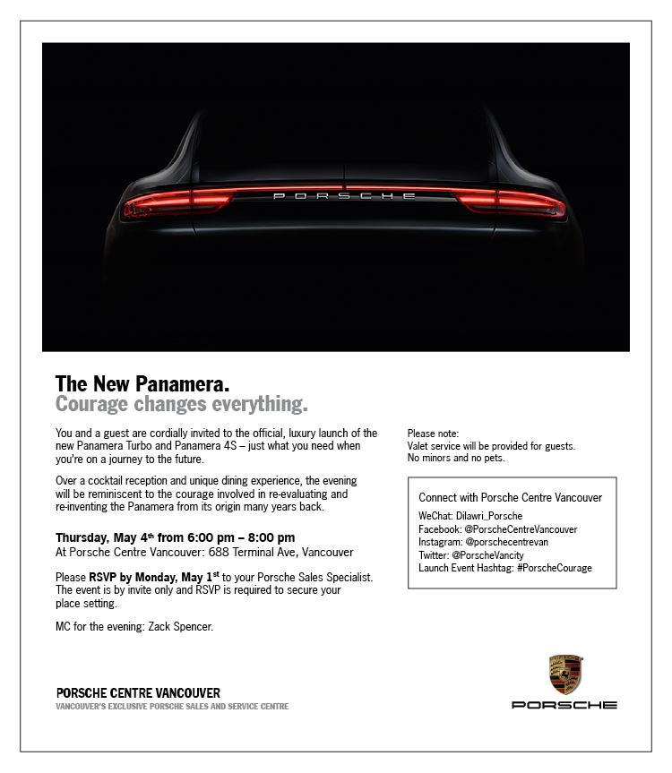 Event_Porsche_Panamera_Invite_0417_Final2.jpg