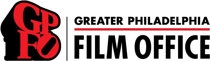 logo_gpfo.png