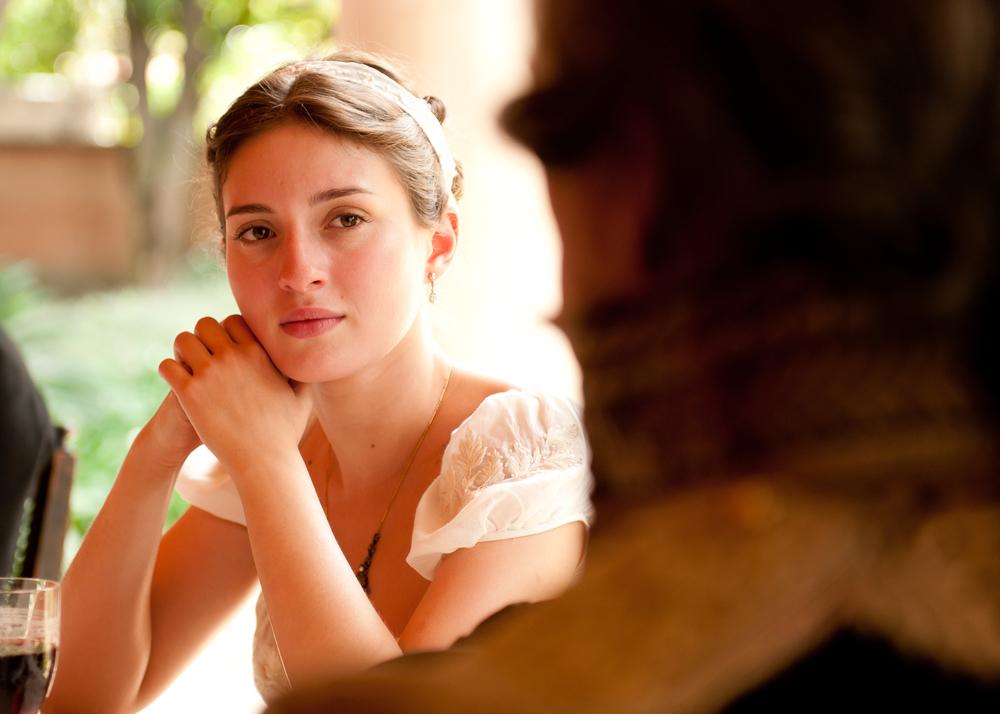 MARÍA VALVERDE as Maria Teresa del Toro in THE LIBERATOR photo courtesy of Cohen Media Group.jpg