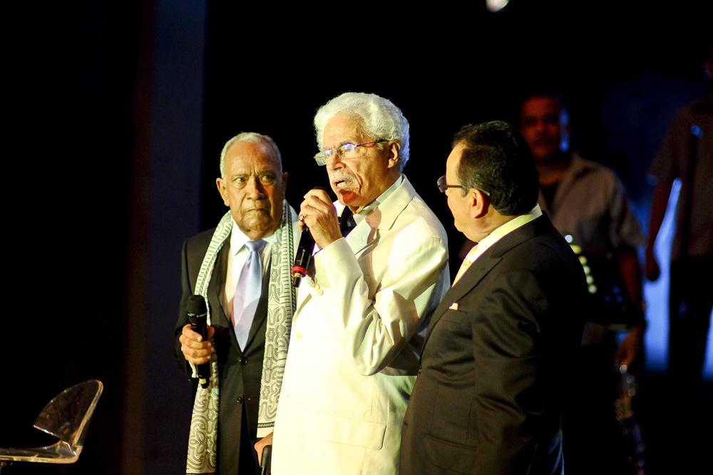 Yo Soy La Salsa (homenaje a jhonny pacheco) by © Ivan A. Mendez  (FoToGrAfIkA)%0A%0ASanto Domingo 2014%0A%0ATodos Los Derechos Reservados%0A_366.JPG