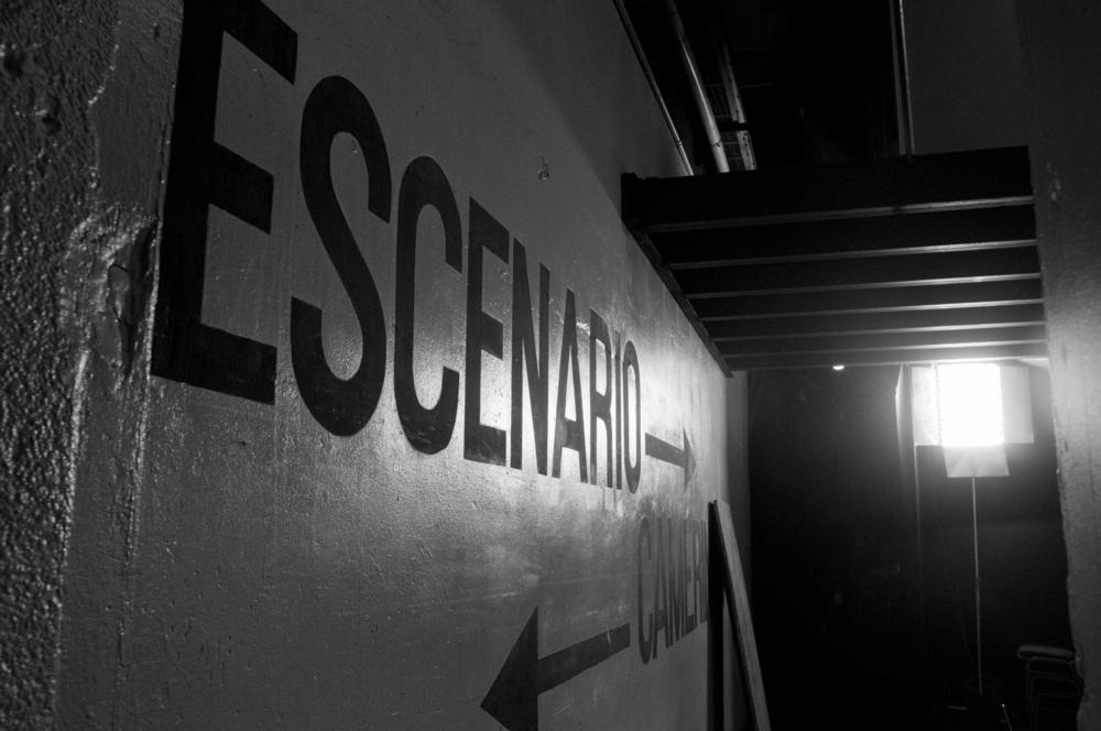 Yo Soy La Salsa (homenaje a jhonny pacheco) by © Ivan A. Mendez  (FoToGrAfIkA)%0A%0ASanto Domingo 2014%0A%0ATodos Los Derechos Reservados%0A_396.JPG