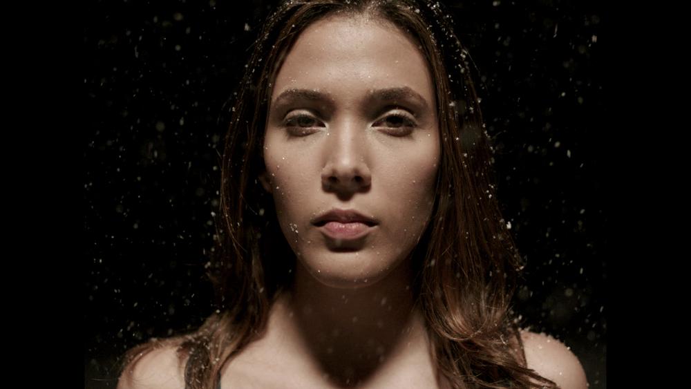 MOIRA (Virginia Sanchez Navarro) SNOW CU_edit.jpg