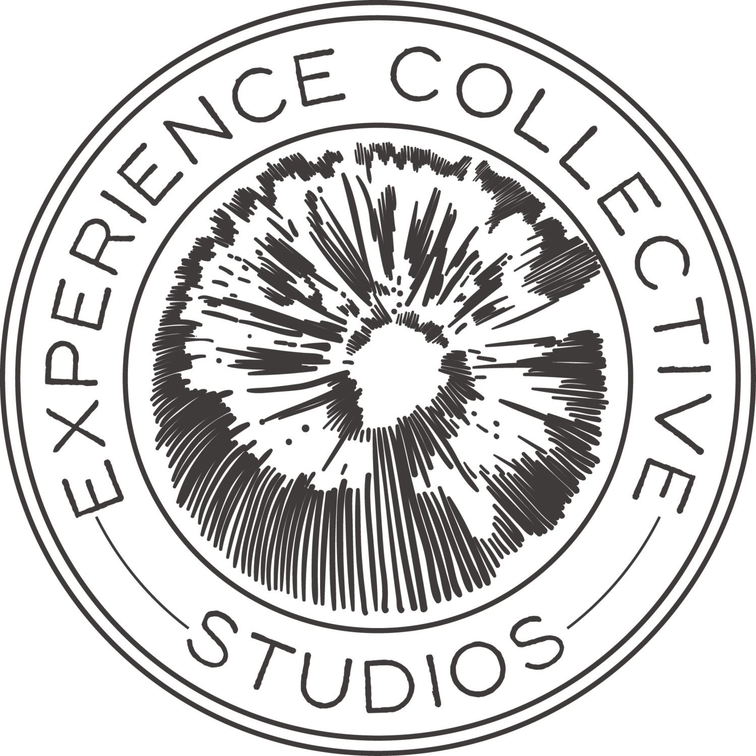 Experience Collective Studios