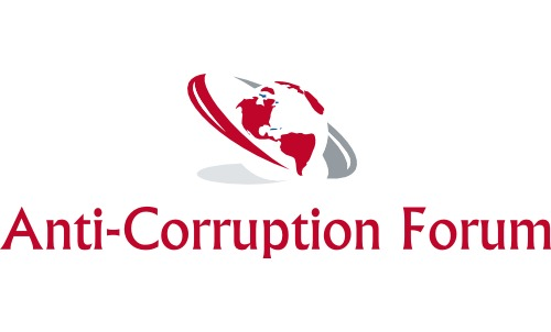 Anti-Corruption Forum