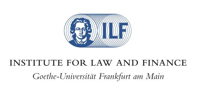 ILF_Logo_4C.jpg