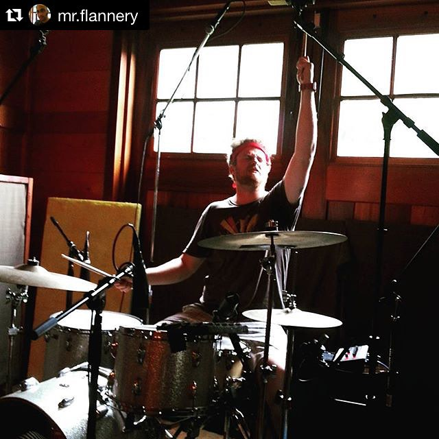 Living the dream #thefarmstudio #Repost @mr.flannery with @repostapp