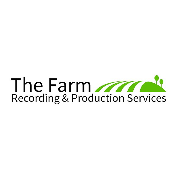 Today we launch the newly redesigned thefarmstudio.co along with our new logo! #thefarmstudio