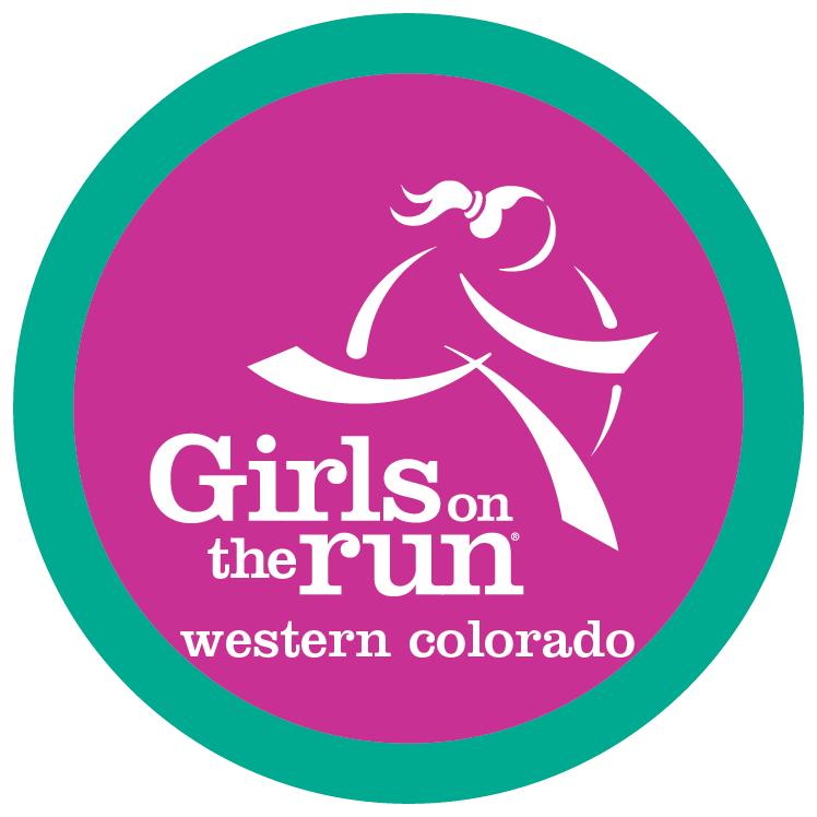 GOTR Western Colorado.png