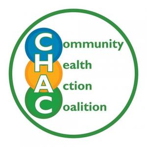 CHAC logo.jpg
