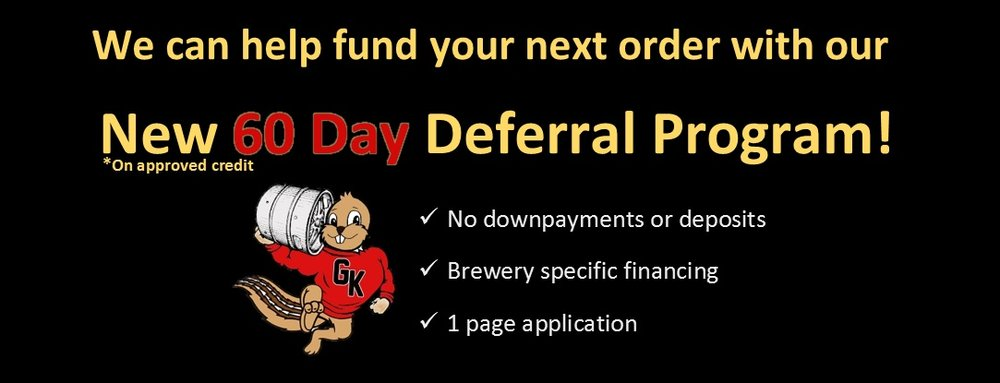 Keg Leasing 60 Day Deferral.jpg