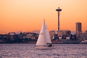 space-needle-water-views.jpg