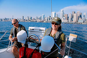 at-the-helm-in-elliott-bay.jpg