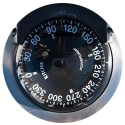 upbeat-compass-detail.jpg