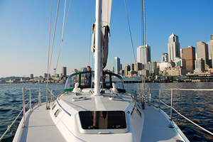 upbeat-seattle-waterfront-views.jpg
