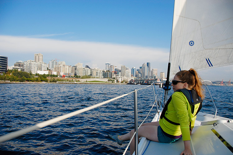 cruising-the-seattle-skyline.jpg