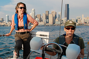 sailing-with-city-views.jpg
