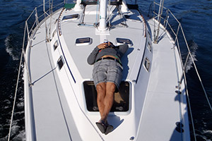 relaxing-on-the-foredeck.jpg