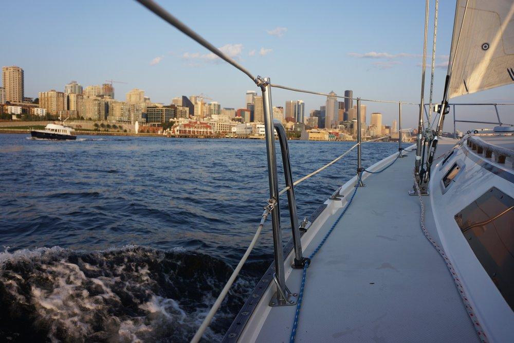 upbeat-sailing-127.jpg