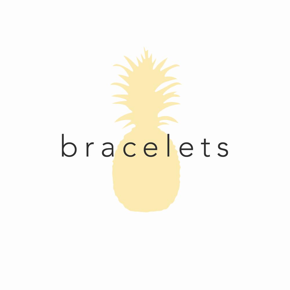 mble-bracelets.jpg