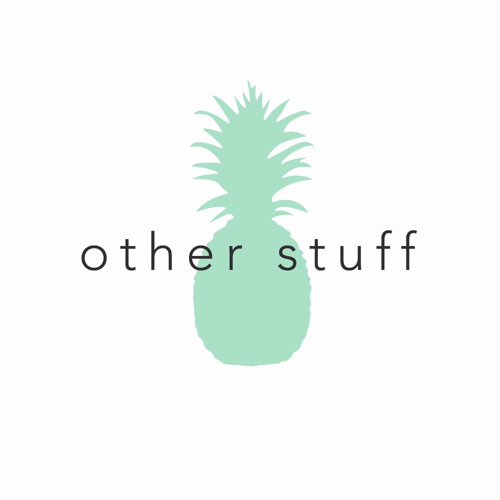 other stuff.jpg