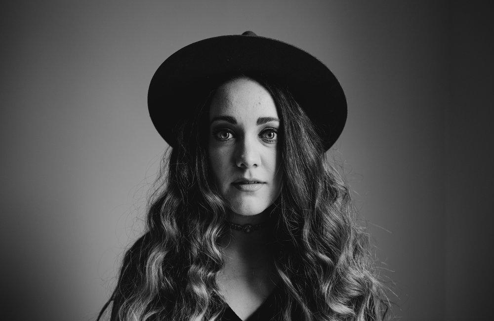 Kaleigh Rae Music