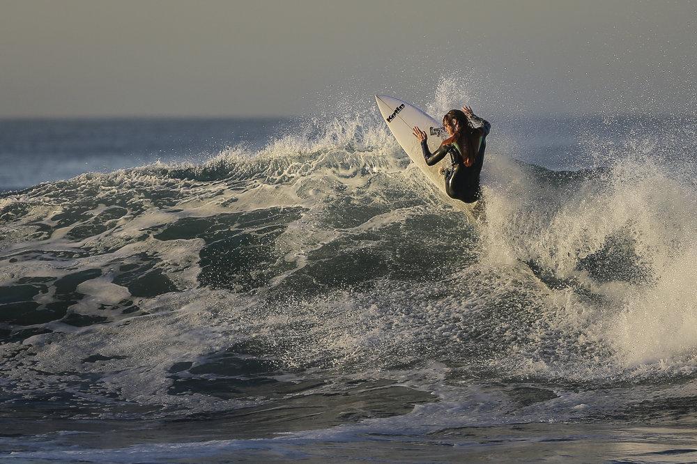 11-4-16 surfing-350.jpg