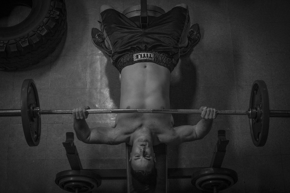 BowyerD_Thur_Boxing-5-2.jpg
