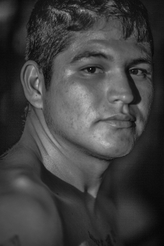 BowyerD_Thur_Boxing-4-2.jpg