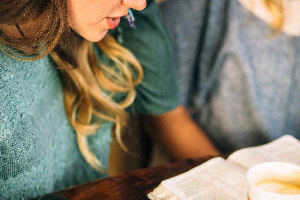 Women-Bible-Study-Lightstock-Ryan-Klintworth-1170x780.jpg