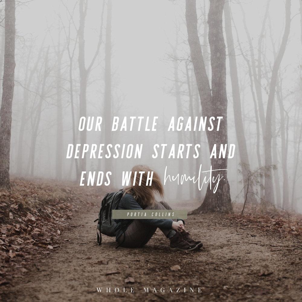 11072018 depression - portia.jpg