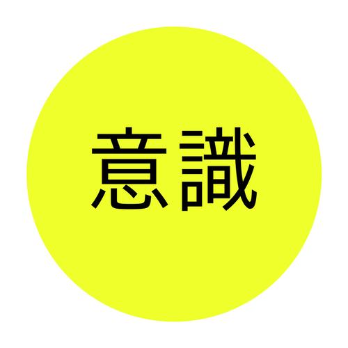 Ishiki Character-2.png