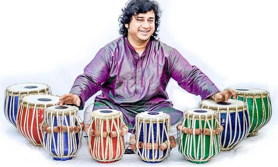 Aditya-Kalyanpur-tabla.jpg