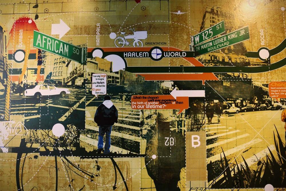 HarlemWorld.jpg