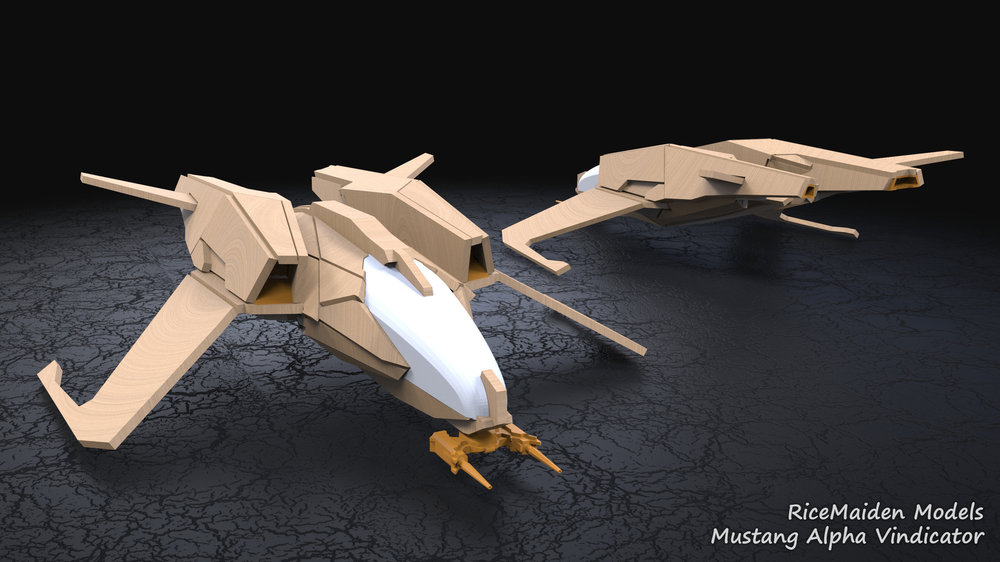 MUSTANG_ALPHA_VINDICATOR_RENDER.jpg