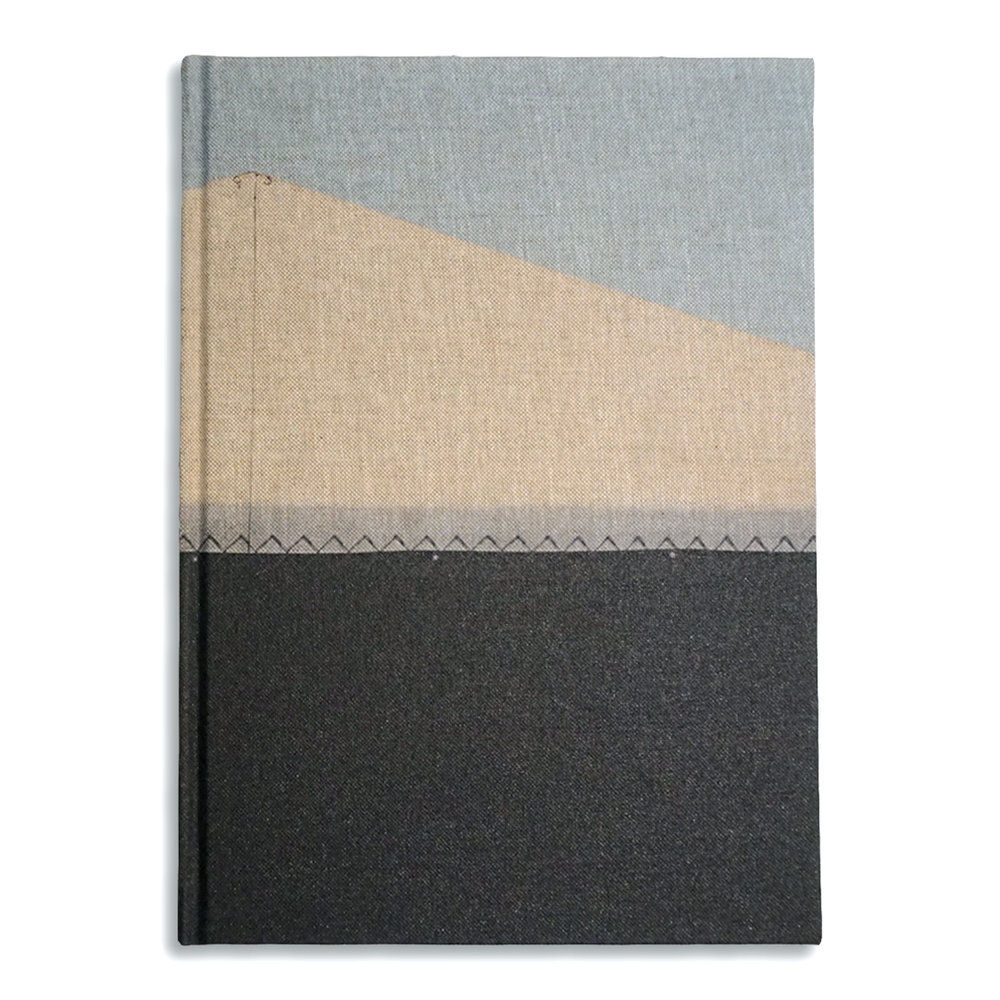 Complements Book Flat Lay-White BG.jpg