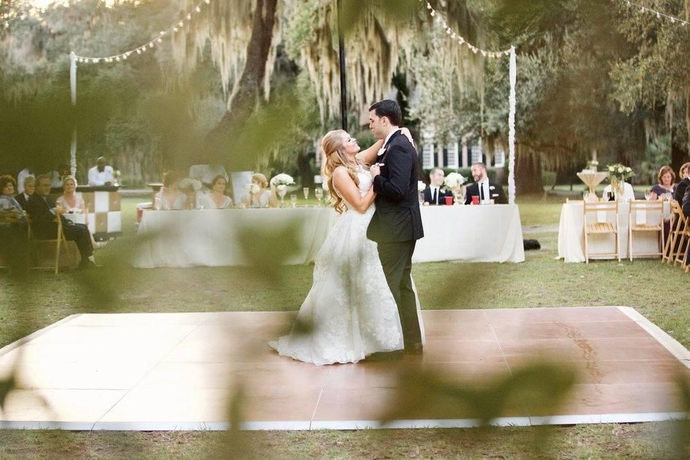 Stone Wedding 21.jpg