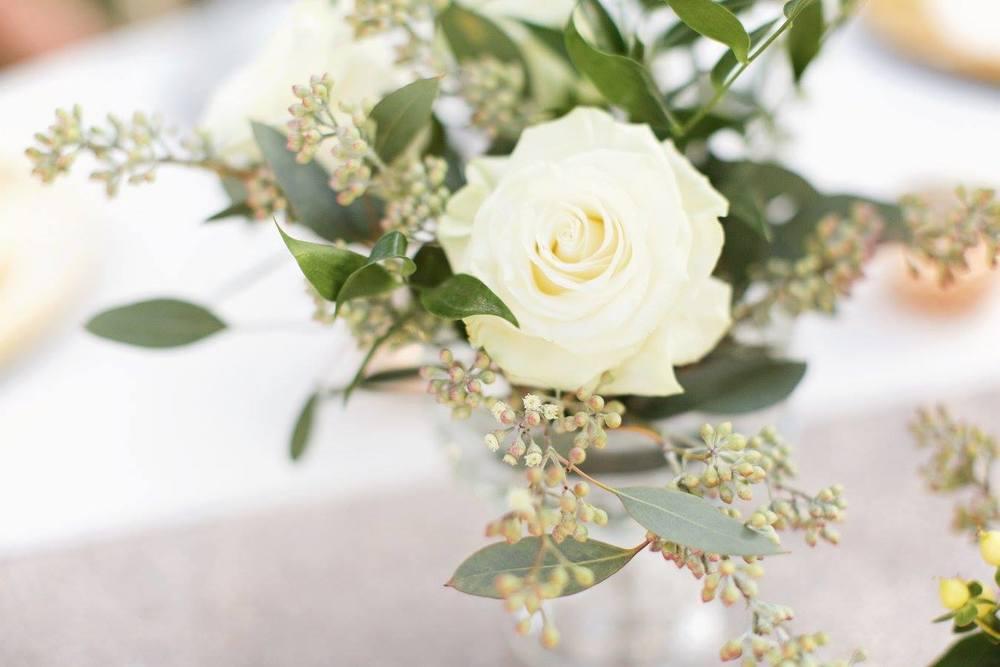 Stone Wedding 17.jpg