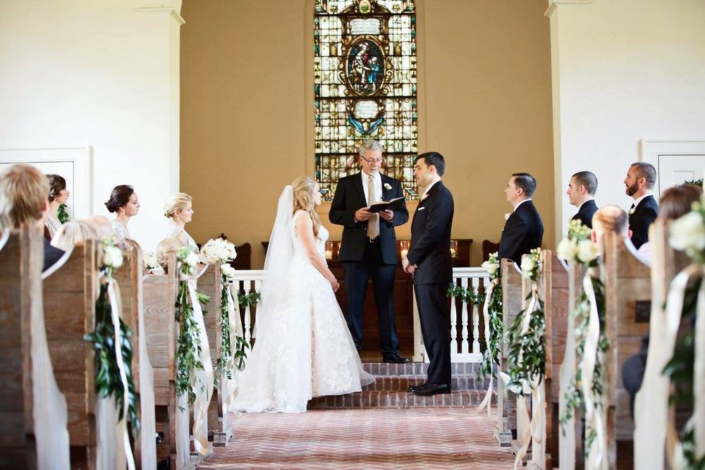 Stone Wedding 10.jpg