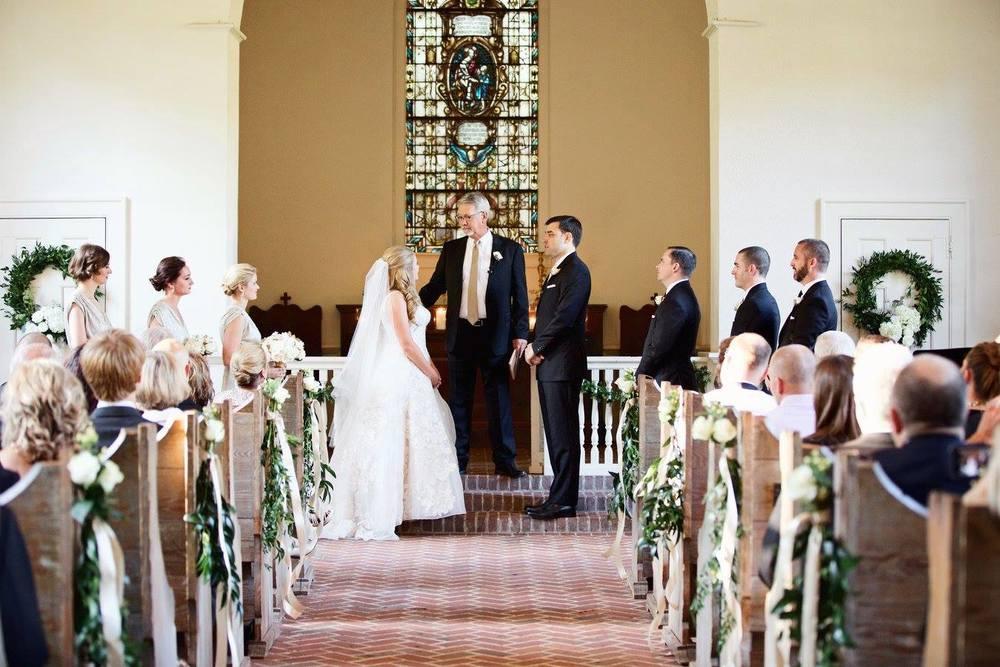 Stone Wedding 7.jpg