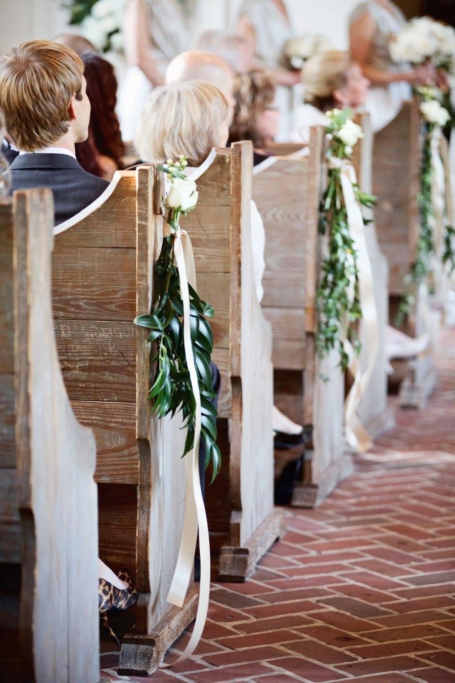 Stone Wedding 8.jpg