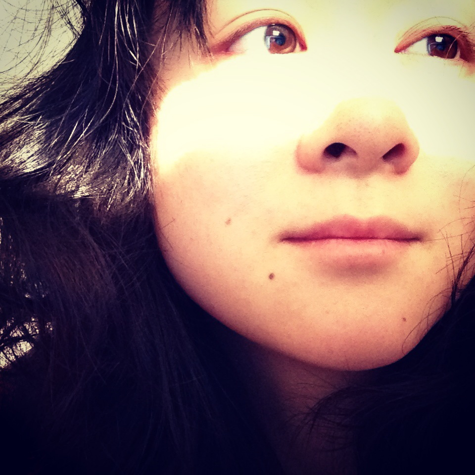 Theresa Wu